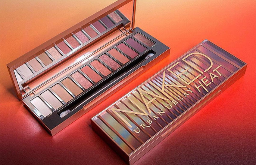 nova-paleta-naked-heat-urban-decay
