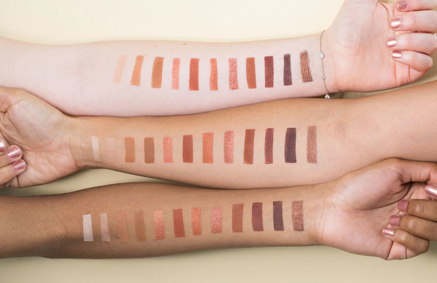 nova-paleta-naked-heat-urban-decay---tons-de-pele2