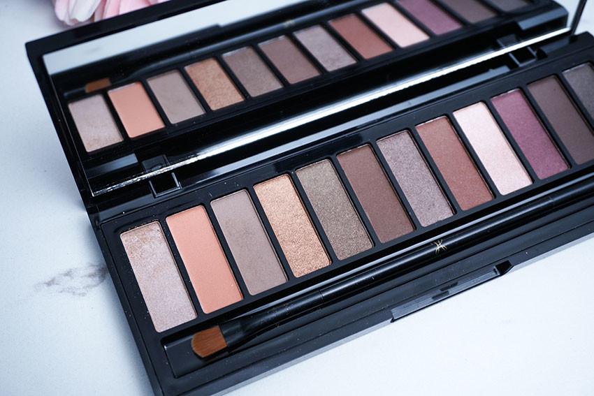 paletas-de-sombras-joli-joli-delices-palette3