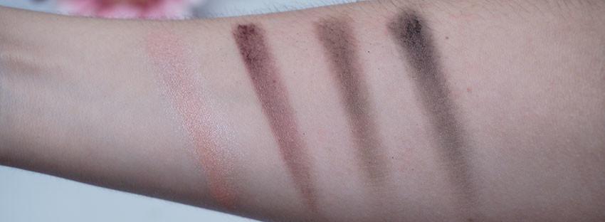 paletas-de-sombras-joli-joli-delices-palette7