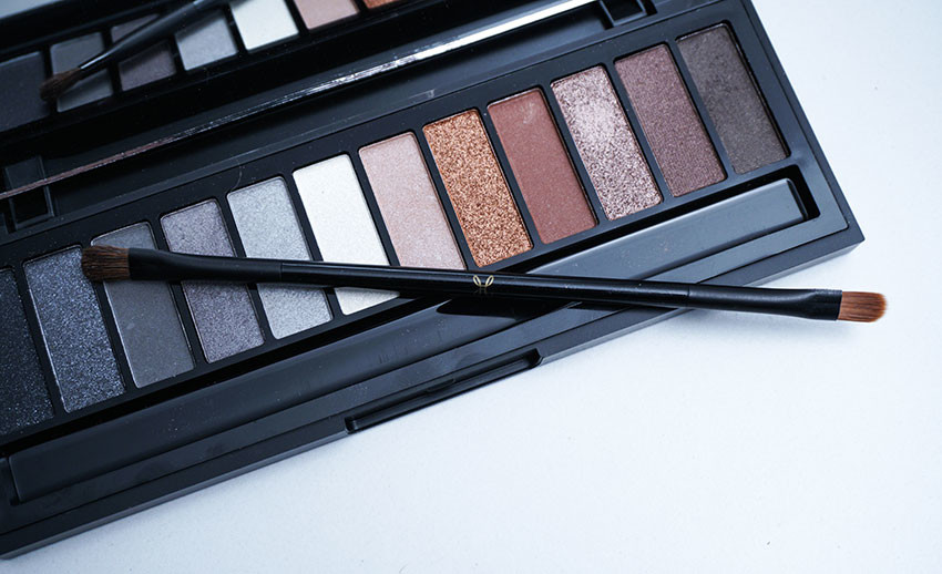paletas-de-sombras-joli-joli-pretty-palette3