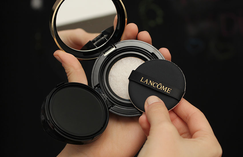 base-cushion-teint-idole-lancome-01