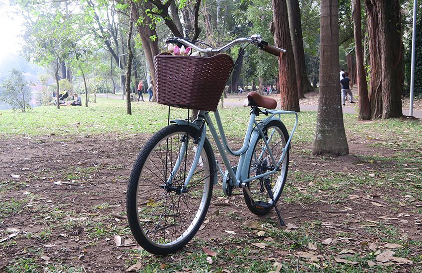 bicicleta-retro-feminina-gama-bikes-02
