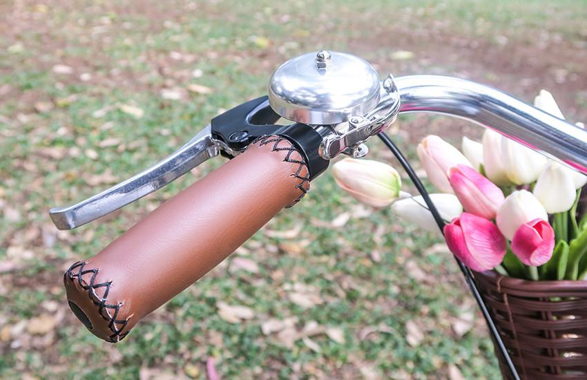bicicleta-retro-feminina-gama-bikes-04
