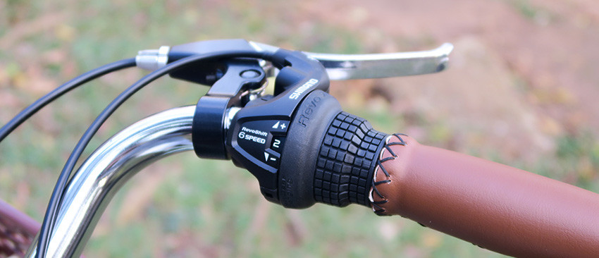 bicicleta-retro-feminina-gama-bikes-05