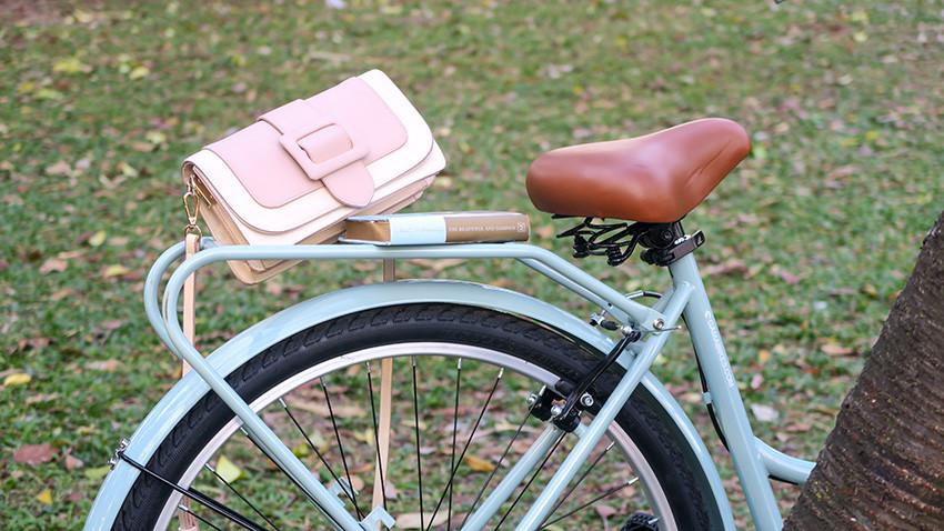 bicicleta-retro-feminina-gama-bikes-06
