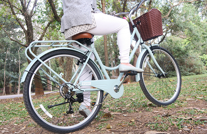 bicicleta-retro-feminina-gama-bikes-08