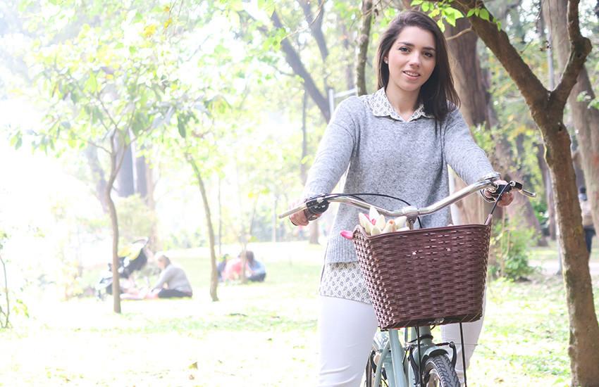 bicicleta-retro-feminina-gama-bikes-09