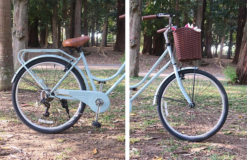 bicicleta-retro-feminina-gama-bikes-11
