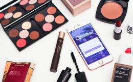 Lilibox: o app que conecta clientes à consultoras de beleza