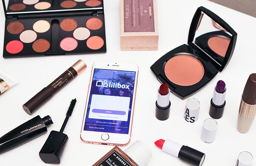 lilibox-aplicativo-produtos-de-catalogo-04