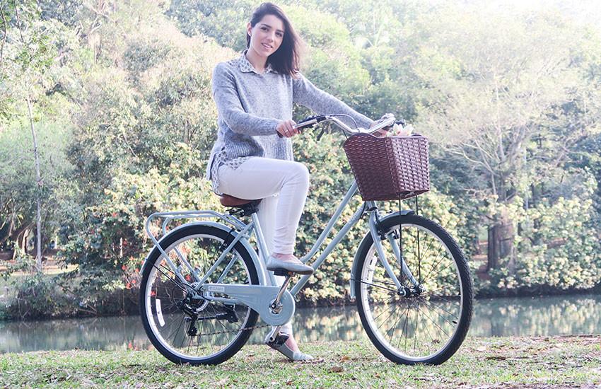 post-bicicleta-gama-retro-feminina
