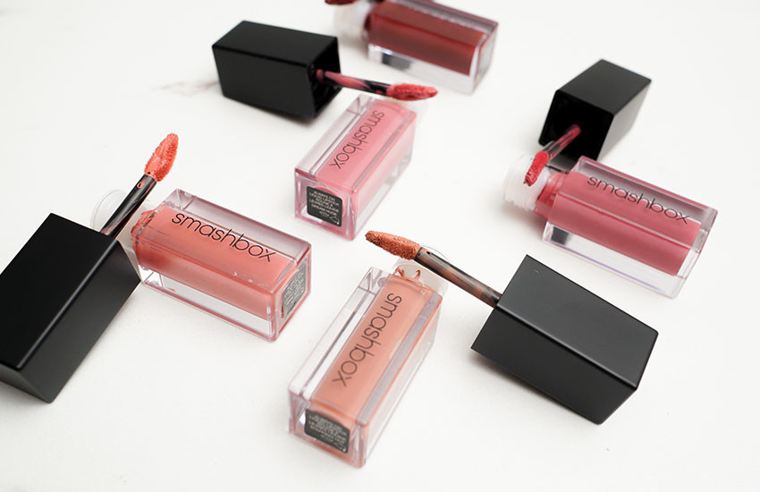 resenha2-batons-liquidos-always-on-smashbox