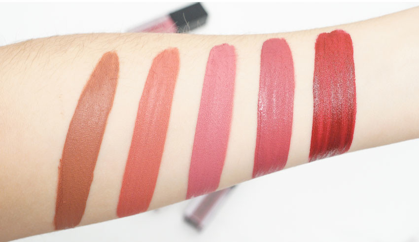 swatches-batons-liquidos-always-on-smashbox