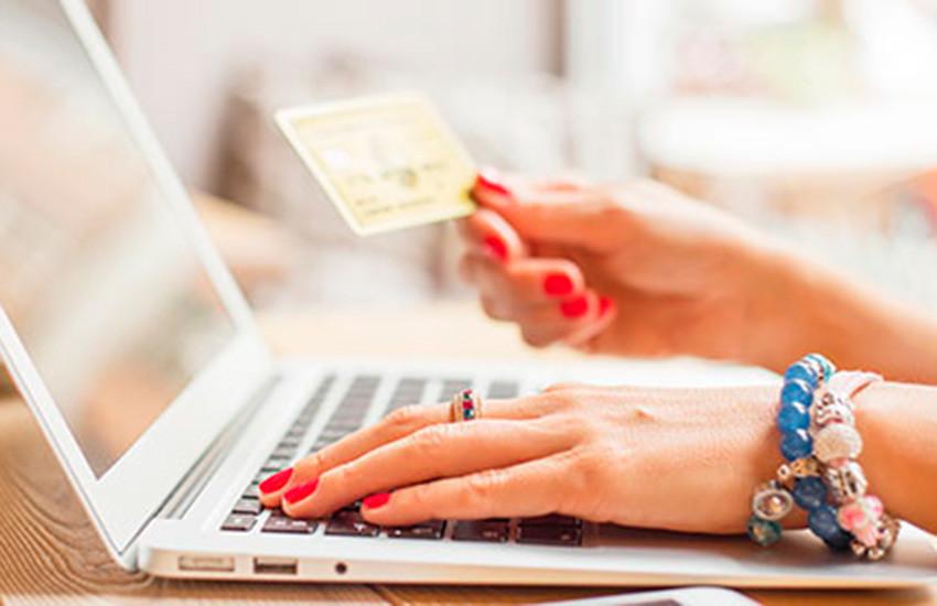 comprando-online-com-cupons-de-desconto