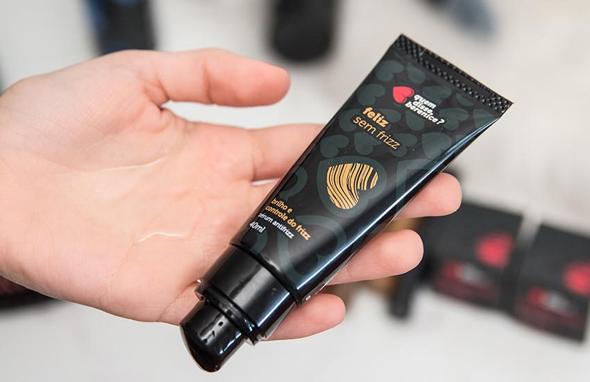 linha-maquiagem-para-cabelos-quem-disse-berenice-anti-frizz