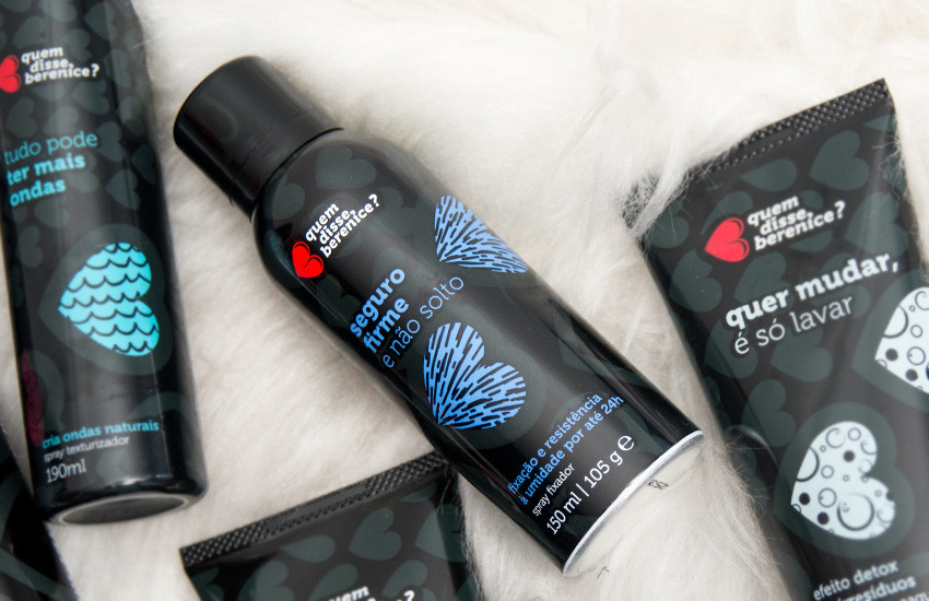 linha-maquiagem-para-cabelos-quem-disse-berenice-spray-fixador