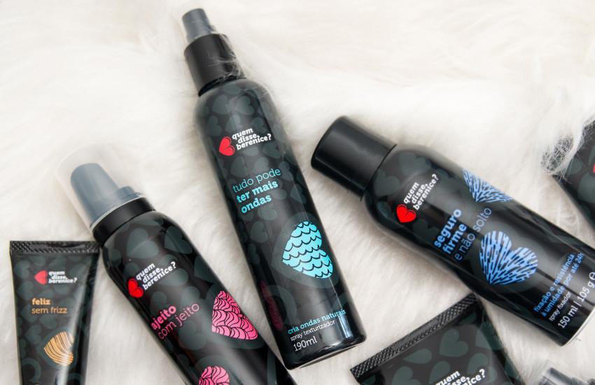 linha-maquiagem-para-cabelos-quem-disse-berenice-spray-texturizador