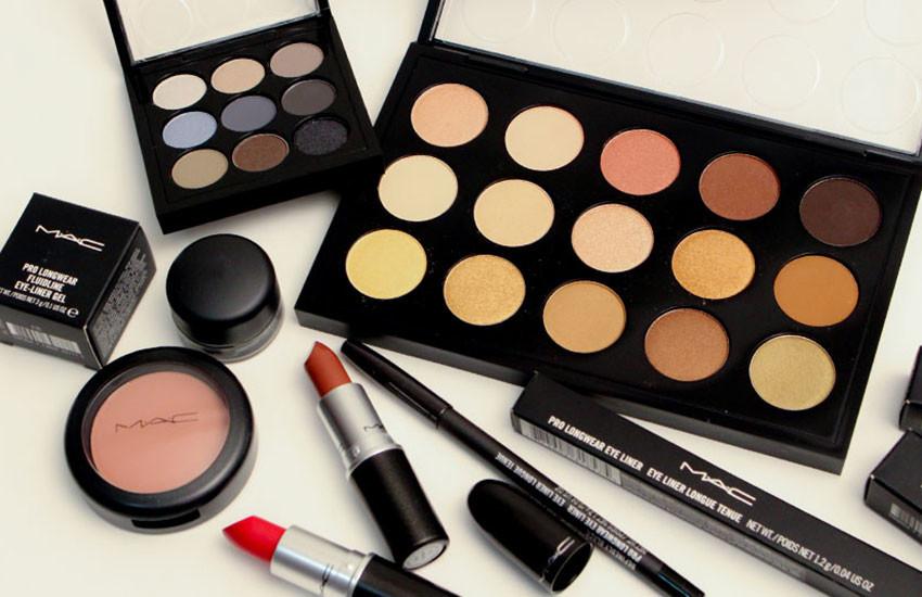 mac-cosmetics-sorteio-e-ai-beleza-instagram5