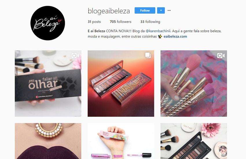 mac-cosmetics-sorteio-e-ai-beleza-instagram6