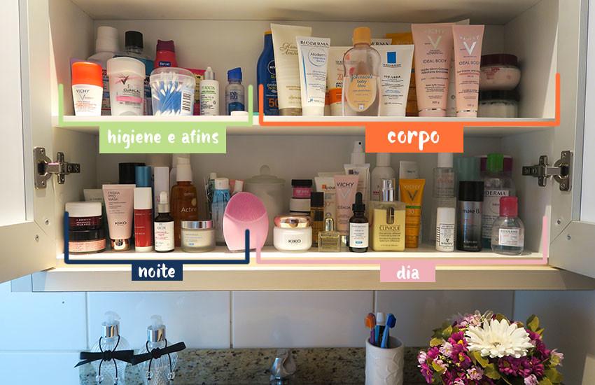 organizando-produtos-de-beleza-no-banheiro-04