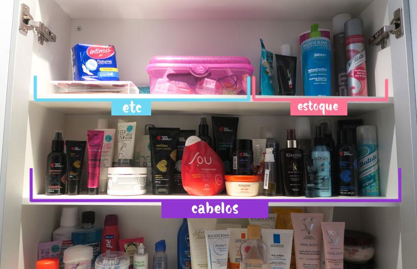 organizando-produtos-de-beleza-no-banheiro-05