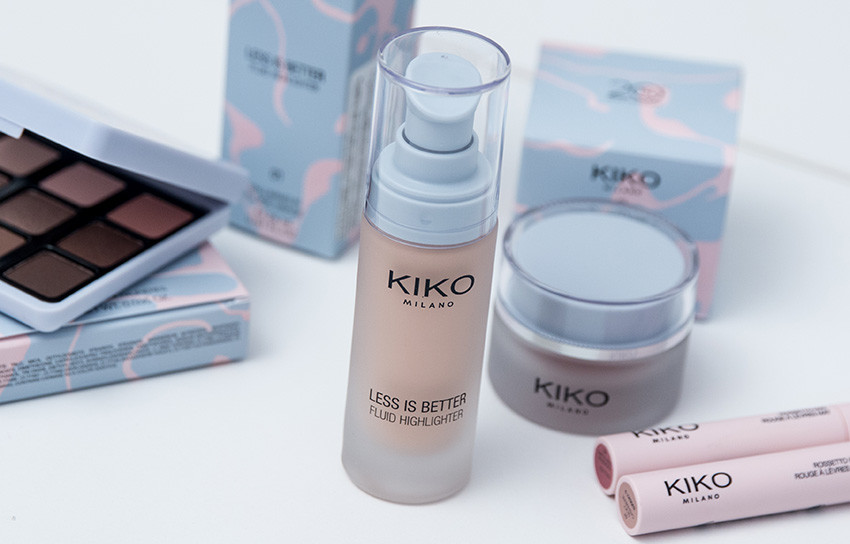 Kiko-Milano-Less-Is-Better-12