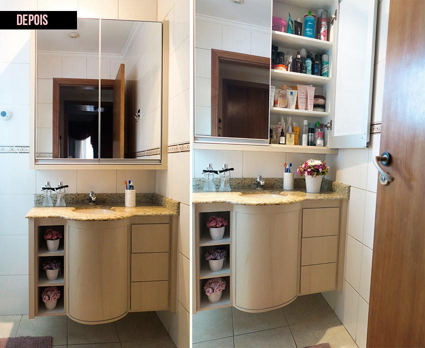 depois-organização-produtos-de-beleza-no-banheiro