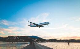 Passo a passo: Como fazer seguro para viagem internacional?