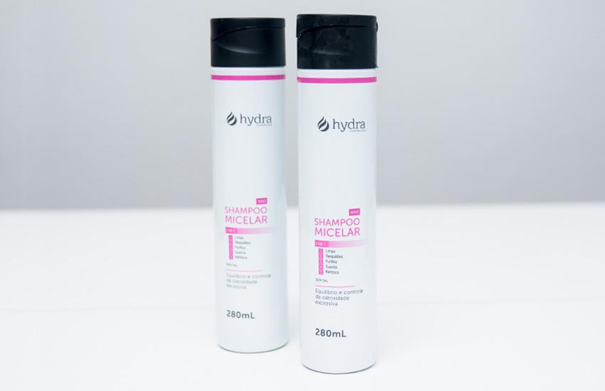 shampoo-hydra-cosmetics-micelar