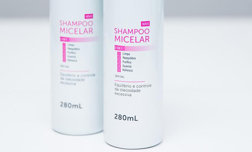 shampoo-hydra-cosmetics-micelar3