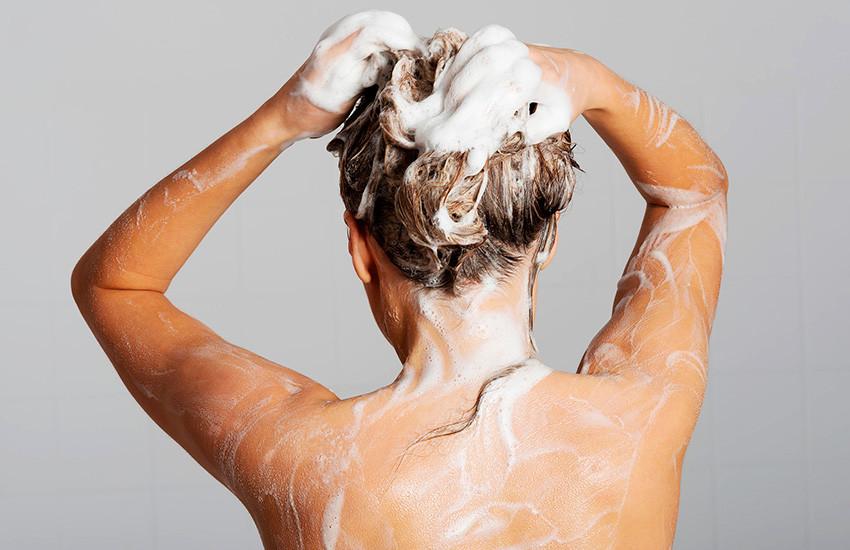 shampoo-micelar-o-que-é-como-funciona