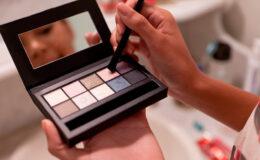 9 erros de beleza que não passam despercebidos