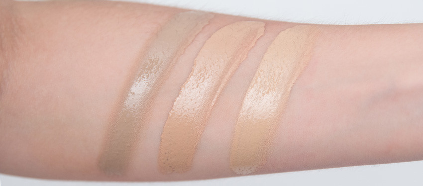 eudora-base-skin-perfection-resenha-04