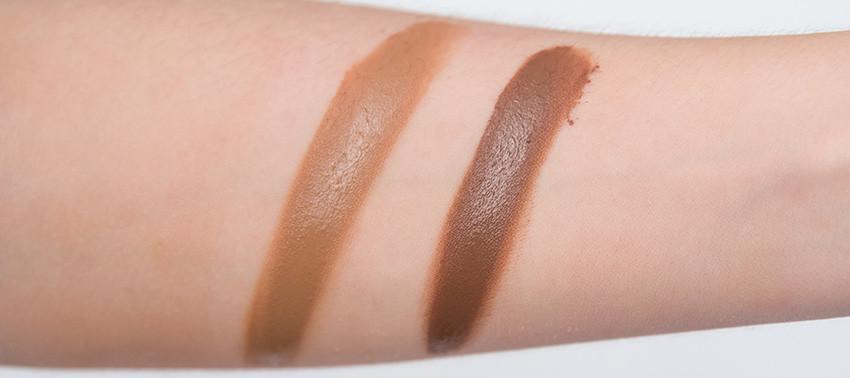 eudora-base-skin-perfection-resenha-10