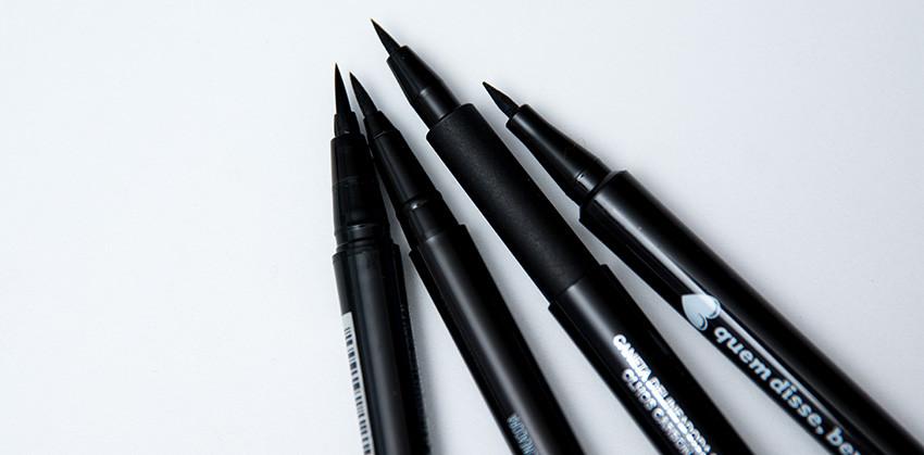 delineadores-caneta-nacionais-baratinhos-resenha2