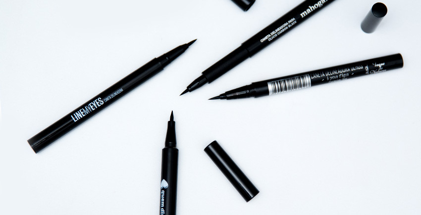 delineadores-caneta-nacionais-baratinhos-resenha3