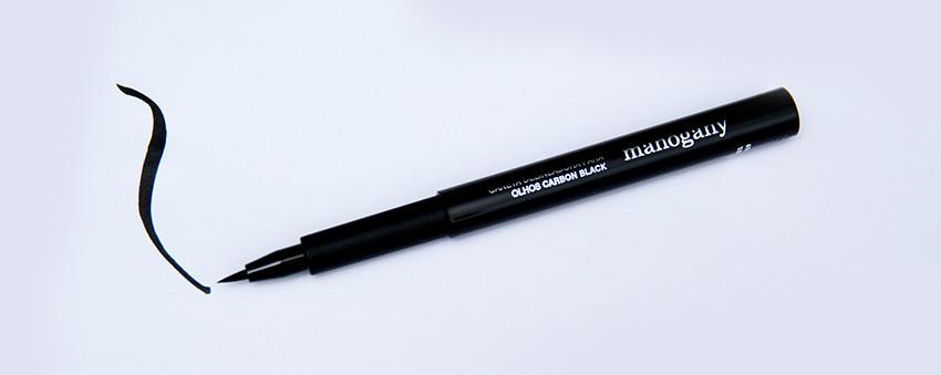 delineadores-caneta-nacionais-baratinhos-resenha4