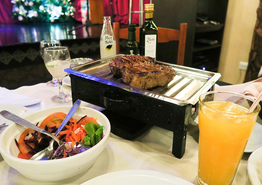 El-Quincho-del-Tio-Querido-Restaurante-03