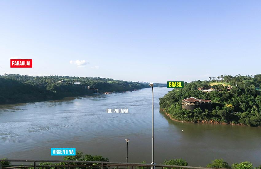 Marco-das-3-fronteiras---argentina-brasil-e-paraguai