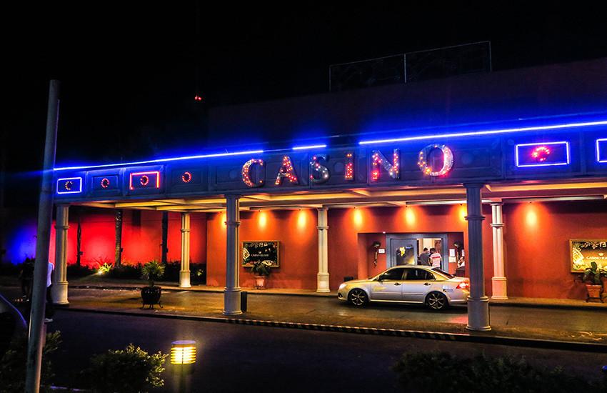 cassino-iguazu-02