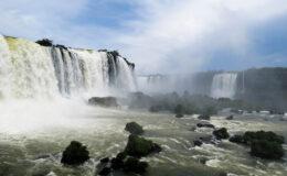 Viagem: 8 passeios imperdíveis para fazer em Foz do Iguaçu