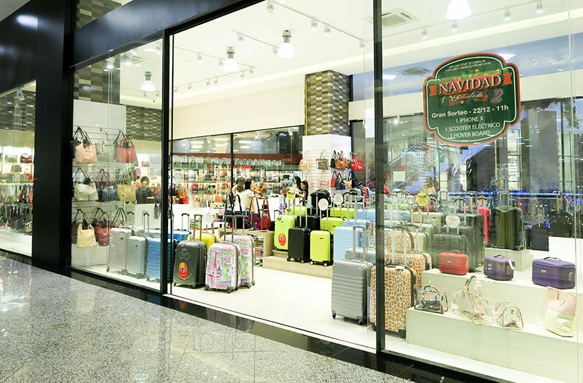compras-no-paraguai-01