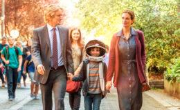 Cinema: O que esperar do filme Extraordinário?