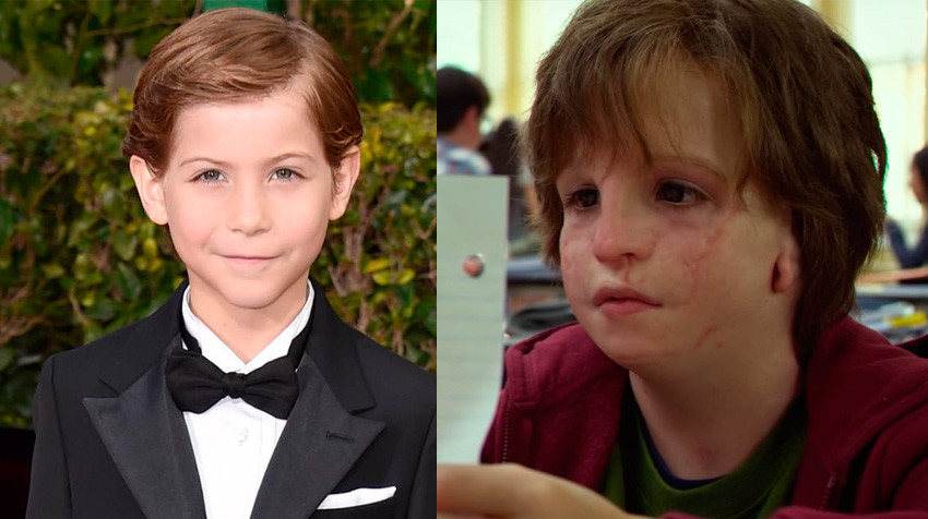 jacob-tremblay-transformação-auggie-pullman