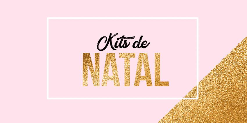 kits-de-natal-presentes-01