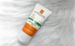 Protetor Solar com cor para pele oleosa – qual escolher?