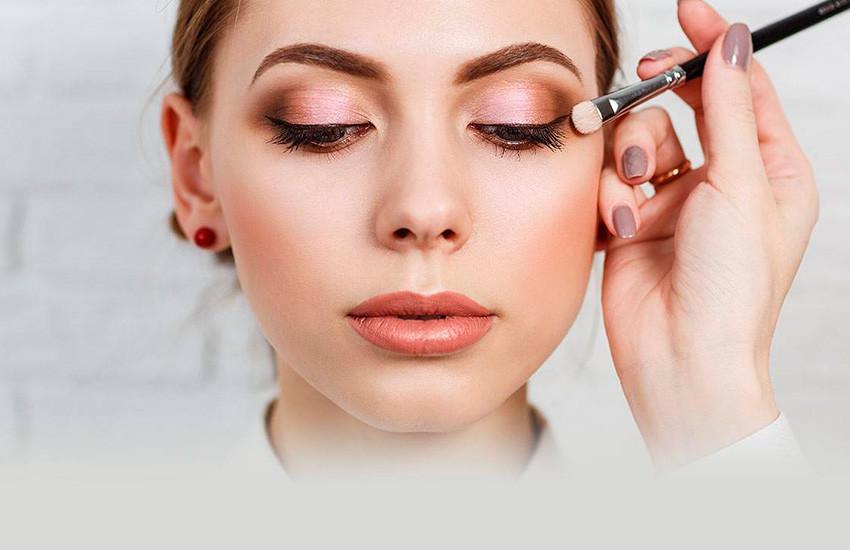 maquiagem-rose-gold-tutorial