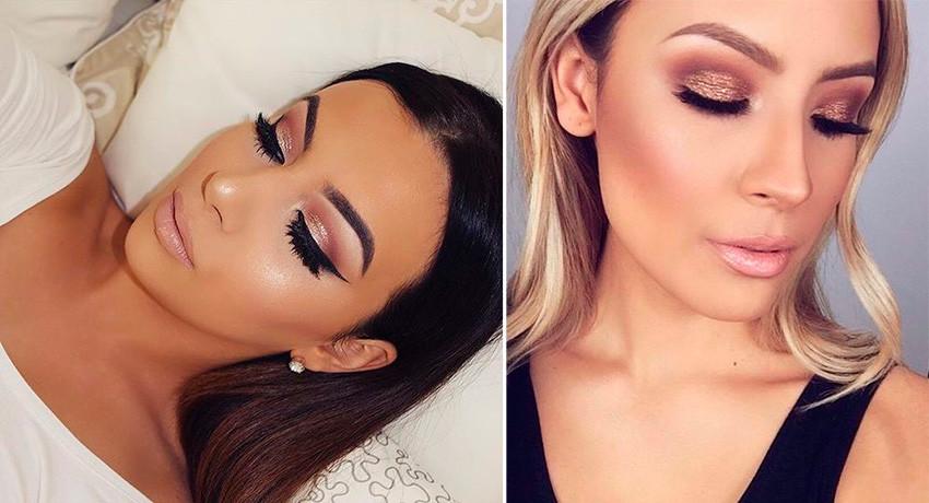 maquiagem-rose-gold-tutorial02