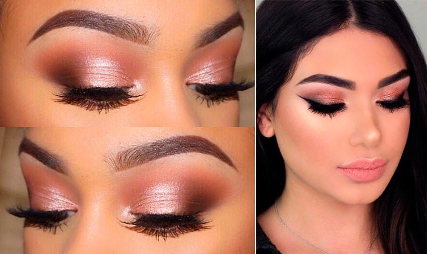 maquiagem-rose-gold-tutorial03